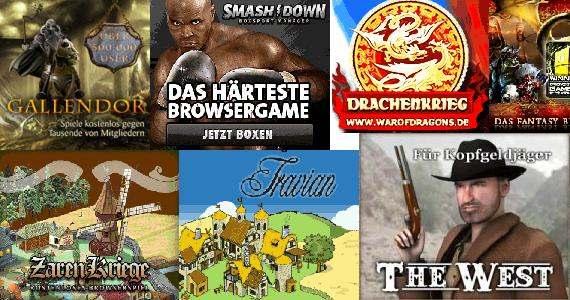 Urteil zu Bannerwerbung in Browsergames (Bild: www.browsergame-magazin.de)