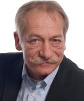 Thomas Koch (Quelle: onetoone.de)