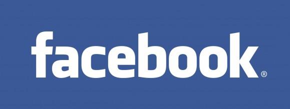 Wie wirkungsvoll ist Werbung auf Facebook tatsächlich?